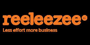 Reeleezee - Vanhier accountants | adviseurs
