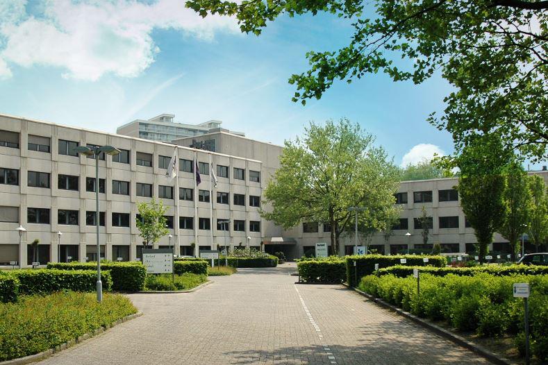 Amstelveen - Vanhier accountants | adviseurs