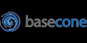 Basecone - Vanhier accountants | adviseurs