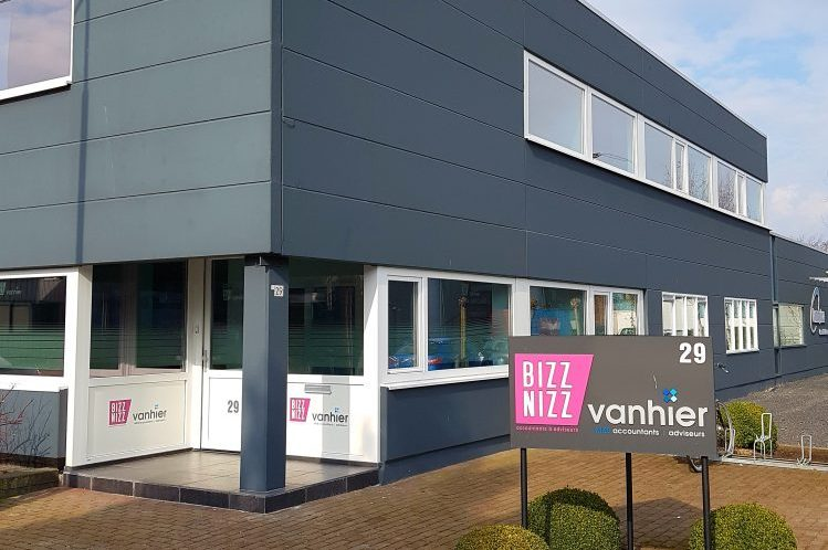 Zaanstreek - Vanhier accountants | adviseurs
