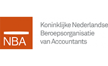 NBA - Vanhier accountants | adviseurs