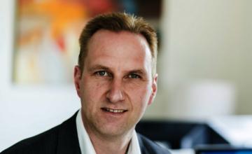 Interview Daan van der Poel 1 - Vanhier accountants | adviseurs