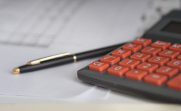 box III-heffing - Vanhier accountants | adviseurs