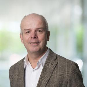 Paul Backes AA - Vanhier accountants | adviseurs
