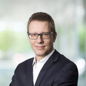 Erik van Weerdhuizen AA - Vanhier accountants | adviseurs