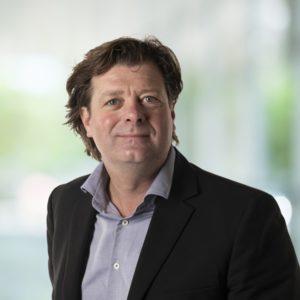 Ruud de Graaf - Vanhier accountants | adviseurs